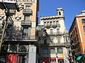 Barselona100.JPG