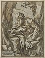 Bartolomeo Coriolano - Saint Jerome - Google Art Project.jpg