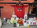 Basantapur Kathmandu Nepal (8528341473).jpg