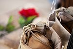 Base, community honors Gold Star family, fallen service members 150525-F-FU646-056.jpg