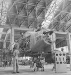 Base Aérea do Galeão..tif