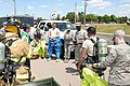 Base conducts exercise, tests emergency response procedures 170607-F-MU239-0219.jpg