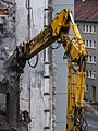 Basel Exhibition demolition-20120505-RM-130712.jpg