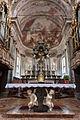 Basilica di San Giovanni Battista - Altare.jpg