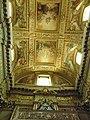 Basilica di Sant'Andrea della Valle 35.jpg