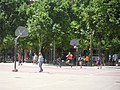 Basketball court (18545206731).jpg