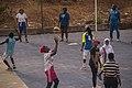 Basketball players 11.jpg