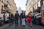 Bastille Day Parade 170714-D-PB383-001 (35886724926).jpg