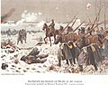 Bataille de la Lizaine (1870-1871) - 02.jpg