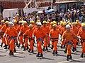 Batalhões de Busca e Salvamento (4993619331).jpg