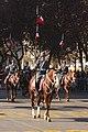 Batallón de Granaderos del Ejército de Chile.jpg