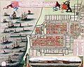 Batavia, C. de Jonghe (1740).jpg
