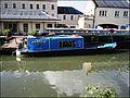 Bath ... PAMELA. - Flickr - BazzaDaRambler.jpg
