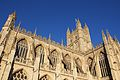 Bath Abbey 2014 08.jpg