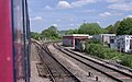 Bath MMB 22 Bathampton Junction.jpg