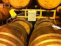 Batonnage tool on top of Chardonnay barrels.jpg