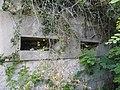 Batteria Fresonara DCI-SP119 WCA-I12930 - panoramio (9).jpg