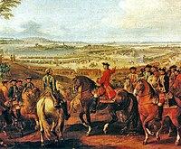 Battle of Lauffeldt.jpg