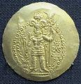 Battriana, monete d'oro del IV secolo 12.JPG