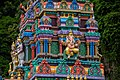 Batu Caves. Sri Submaraniam Temple. 2019-12-01 11-25-29.jpg