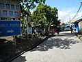 Bauan,Mabini,Batangasjf8446 10.JPG