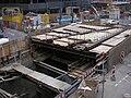 Bauarbeiten Kurt-Hackenberg-Platz.jpg