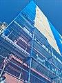Baugerüstfassade Hof 20200406 03.jpg