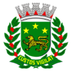 Coat of arms of Bauru
