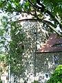 Bautzen Gerberbastei 2007 2.JPG