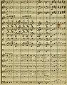 Bayard à Mézières, opèra comique, en un acte (1817) (14590917988).jpg
