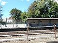 Baychester Avenue SB Platform Cover.jpg