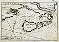 Baye de Sofa - Roux Joseph - 1804.jpg