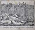 Bayer Altdorfer Wald 1840.jpg
