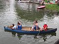 Bayou4th2015 Bayou Canoe 4.jpg