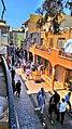 Bazar marvi 6.jpg