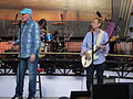Beach Boys reunion 2012 II.jpg