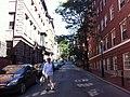 Beacon Hill, Boston, MA, USA - panoramio (2).jpg