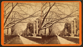 Beacon St. mall, Boston, Mass, from Robert N. Dennis collection of stereoscopic views.png
