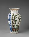 Beaker (part of a garniture) MET DP-12374-062.jpg