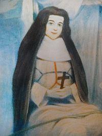 Beata Francisca.JPG