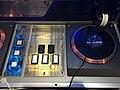 Beatmania 5 buttons controller2.jpg