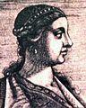 Beatrice of Castile (1242-1303).jpg
