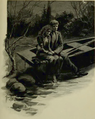 Beaugrand - La chasse-galerie, 1900 (illustration p 113).png