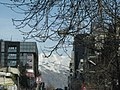 Beauty of TOCAH Mountain on Tehran Streets - panoramio (3).jpg