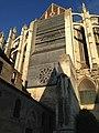 Beauvais 001.jpg