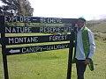 Becheve Natural Reserve, Calabar.jpg