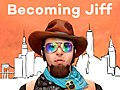 Becoming Jiff.jpg