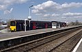 Bedminster railway station MMB 30 150101.jpg