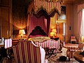 Bedroom, Belton House-geograph-3646926.jpg