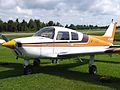 BeechcraftB19MusketeerC-GDYW.jpg